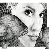 Image of Fish Lips