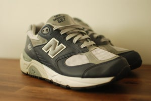 Image of New Balance M587