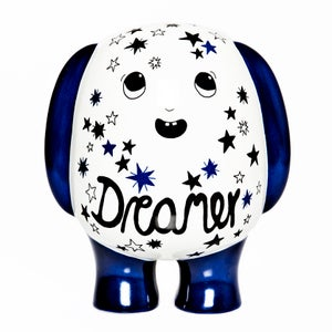 Image of Dream Saver - Dreamer