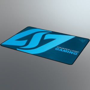 Image of Razer Goliathus - Counter Logic Gaming