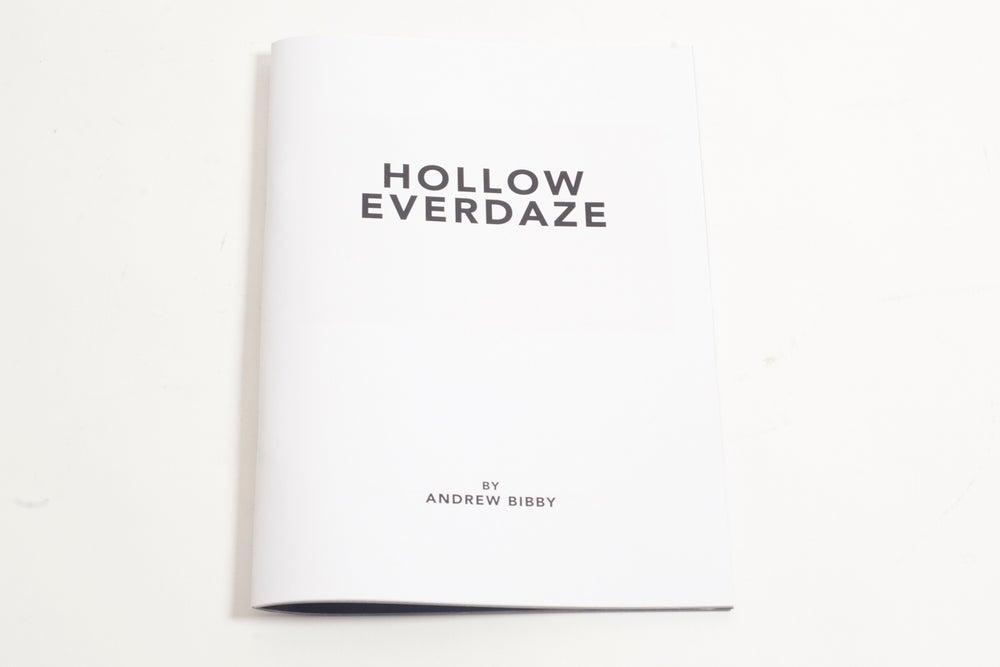 Image of Hollow Everdaze.