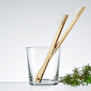Image of Juniper Toothbrush