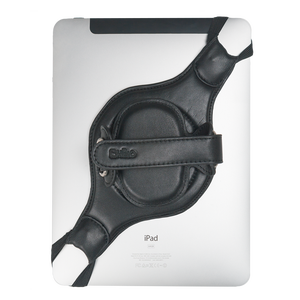 Image of Tablet Strap PRO (+ Elastic Loop Set)