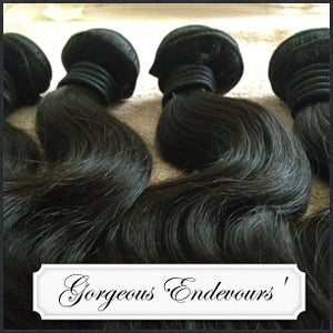 Image of SPECIALS----(BULK SALES 4Bundles as low as $325) - Gorgeous Endevours' BULK PRICES!