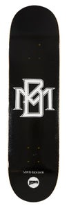 """Image of """"MB"""" MIND BENDER MODEL"""