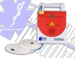 aha bls provider manual 2015