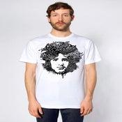 Image of Peetface Remix Shirt