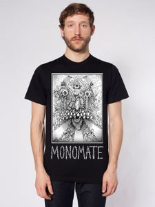 Image of Facemelter Shirt