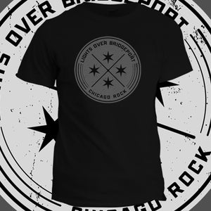 Image of Black Badge Tee