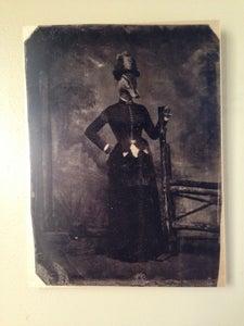 Image of Malinda Mallard