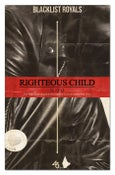 Image of Righteous Child Poster