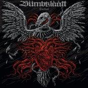 """Image of BUMBKLAATT """"LUCTUS"""" DELUXE EDITION LP"""