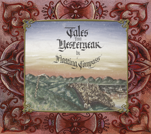 Image of Tales from Yesteryear CD