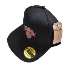 Image of Mr King's New York Snapback Cap