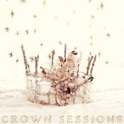 Image of Crown Session