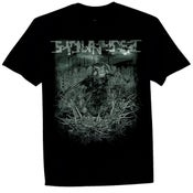 Image of Synapses-Expiation t-shirt