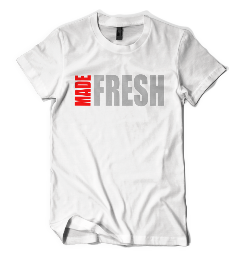 Image of Made Fresh 2.0