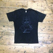 Image of toe - Logo Shirt