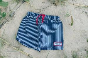 Image of Anchors Away Shorts
