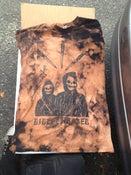 Image of Knife reaper
