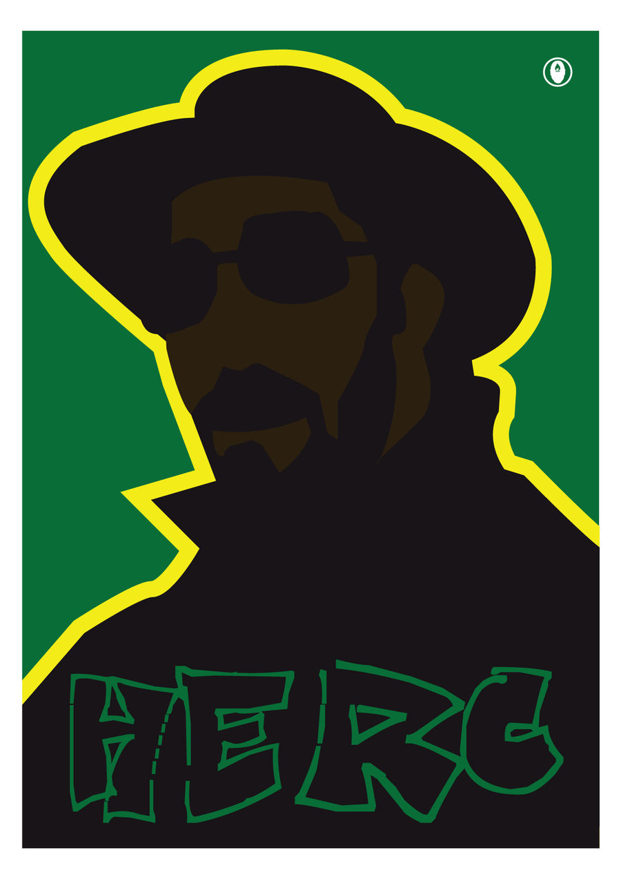Image of KOOL HERC