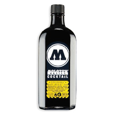 Image of Molotow - Cocktail CoversAll