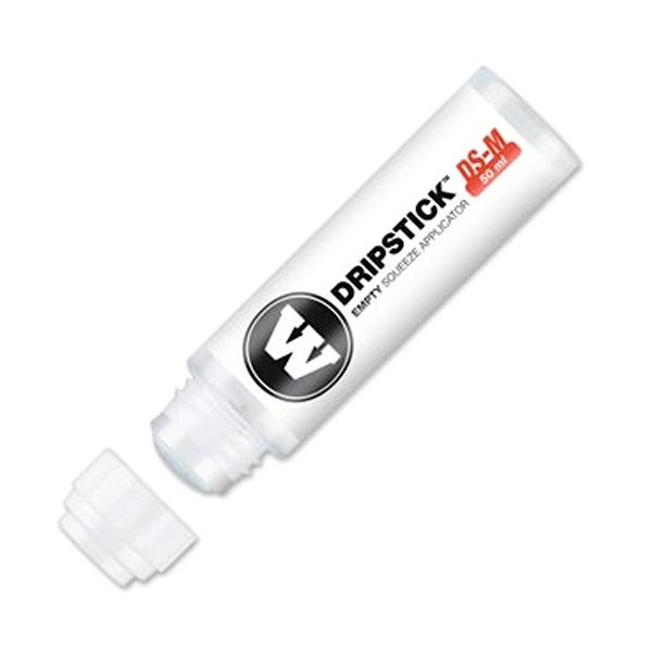 Image of Molotow - Dripstick Empty 25/10/DS-M18/DS-S10