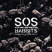 Image of RABBITS S.O.S.