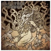 Image of Electric Taurus - Veneralia CD