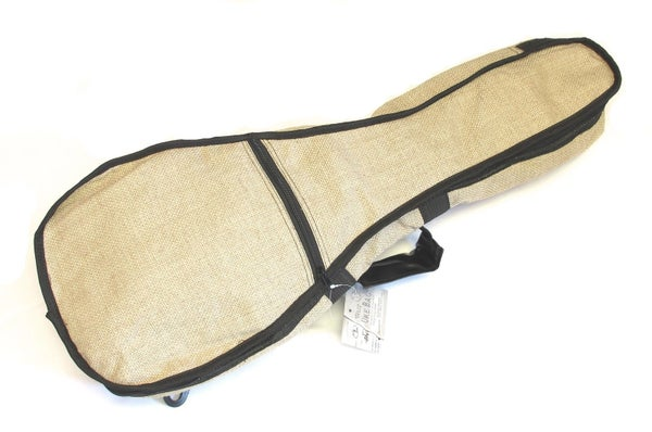 Image of Eddy Finn Mellow Weave Hemp Gig Bag (3 sizes)