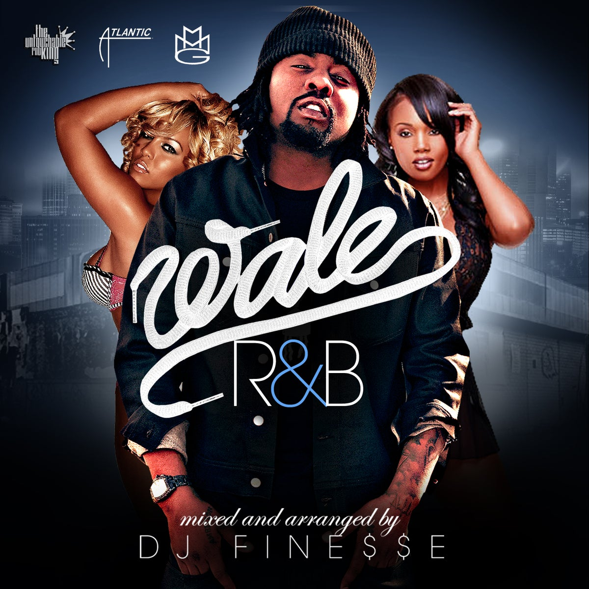 Wale feat miguel lotus flower bombwale lotus flower bomb feat dj finesse mixtapes wale r amp b mix features amp collabos izmirmasajfo