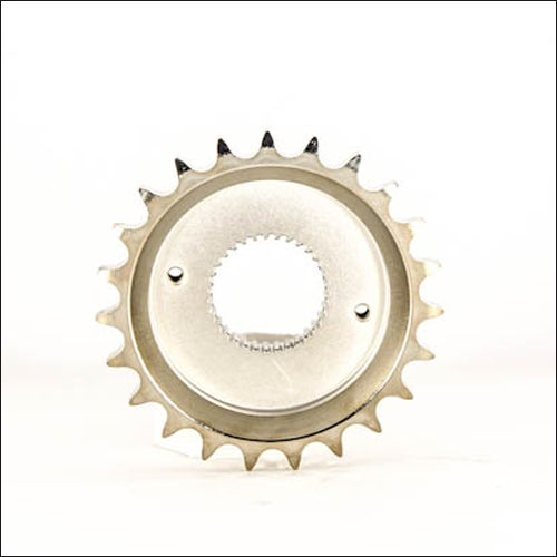 Image of SPORTSTER OFFSET SPROCKET- 180/200