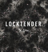 Image of LOCKTENDER kafka LP