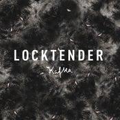 Image of LOCKTENDER kafka LP