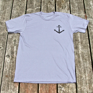 Image of Anchor Basics Silver