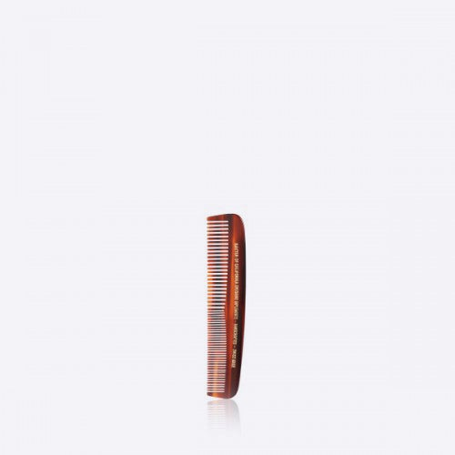 Image of Baxter of California Beard Comb