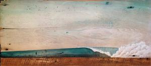 Image of Wave No. 22