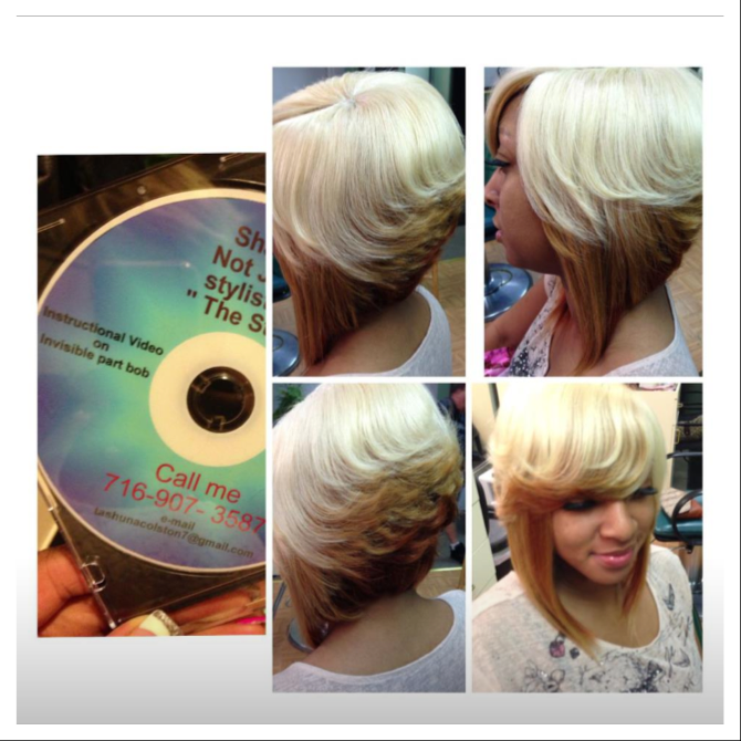Mz Fly Beautician Hairstylegalleries Com