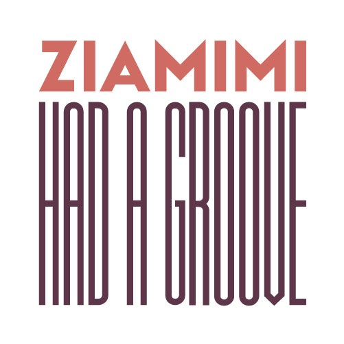 Image of Ziamimi & Damier Fonts