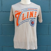 Image of The 7 Line