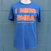 Image of I Miss Shea