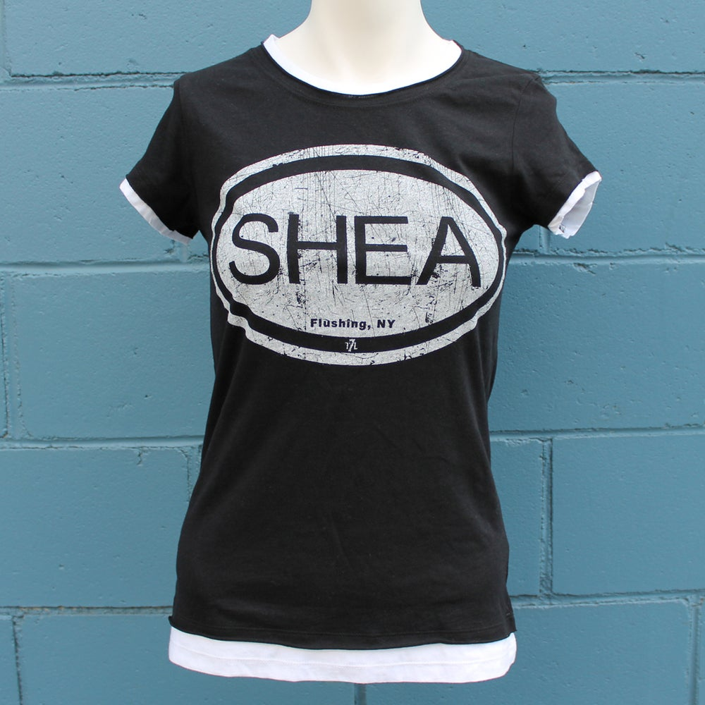 Image of Destination: SHEA (womens)