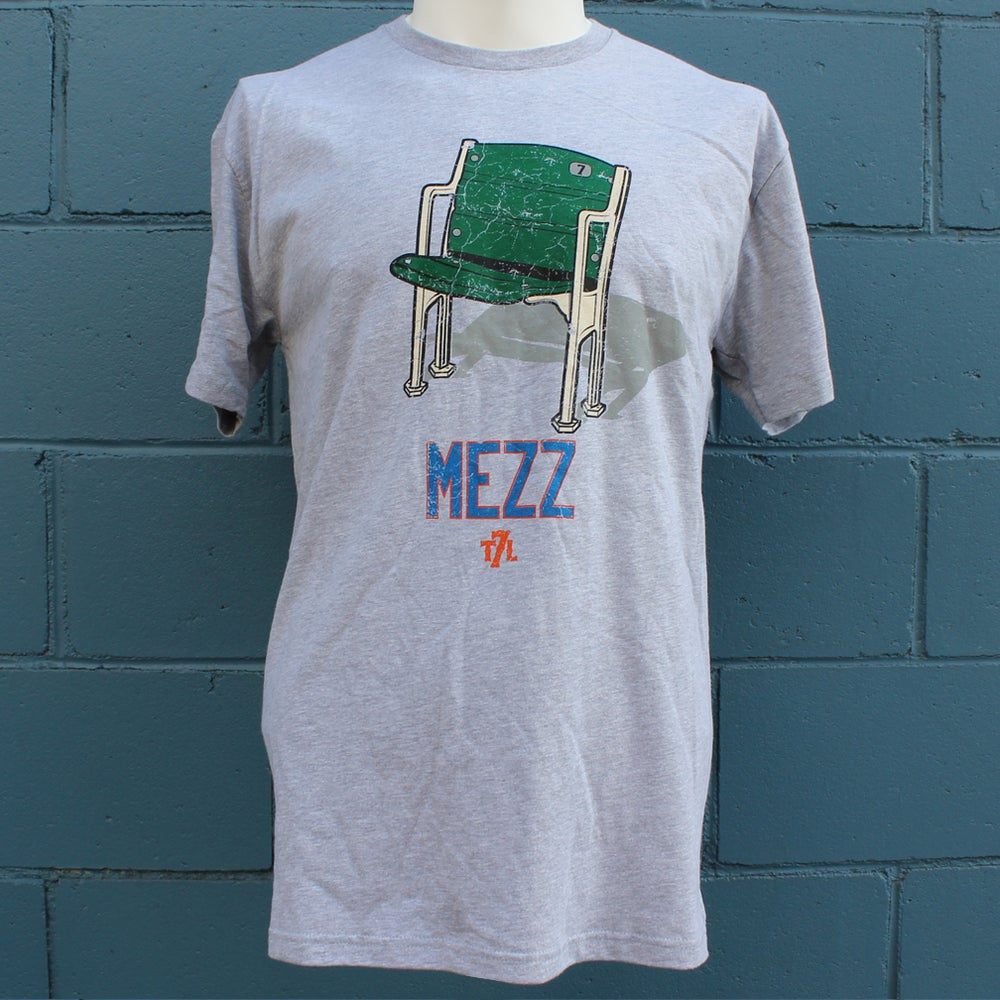 Image of Mezz