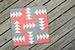 Image of Electrify Mini Quilt #102, PDF Pattern