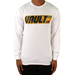 Image of GI Joe LS (White)