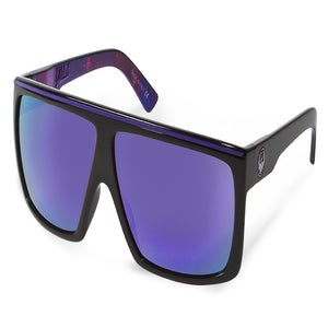 DRAGON FAME Sunglasses