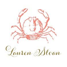 Image of Crab Calling Card