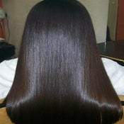 Image of 100% Unprocessed Brazilian Bundle Straight