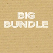 Image of Big bundle