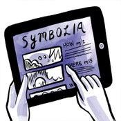 Image of Back Issue Bundle: Symbolia Year Two
